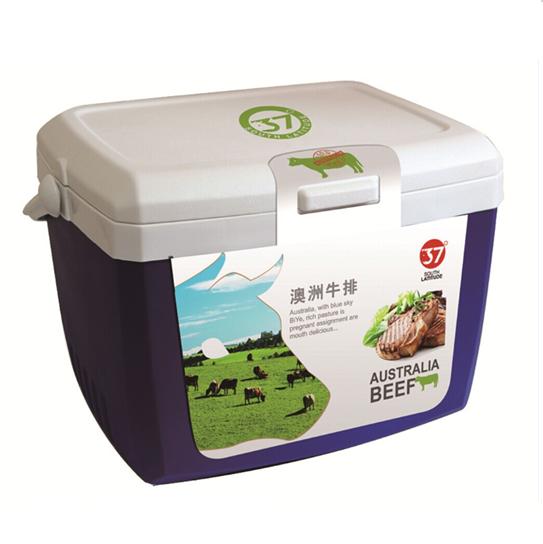 南纬37度澳洲牛排澳意礼盒A  1750g