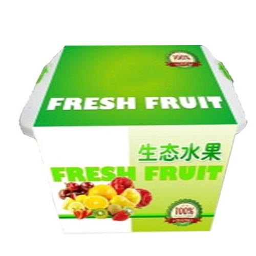 眾谷精品水果E款